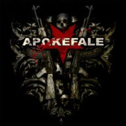 Review for Apokefale - Apokefale