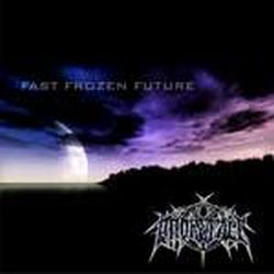 Review for Apokefale - Fast Frozen Future