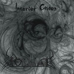 Review for Apokefale - Interior Chaos