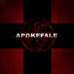 Review for Apokefale - Revelation: Procreating Abhorrent Depths