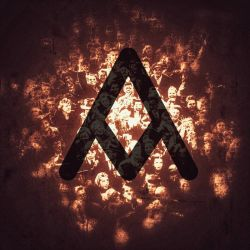 Review for Apolion - Human Noise