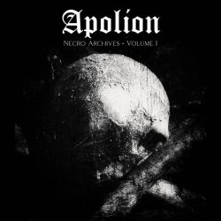 Review for Apolion - Necro Archives - Volume I
