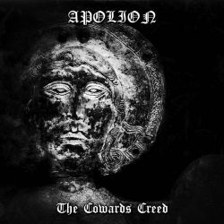 Apolion - The Cowards Creed