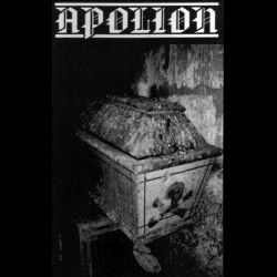 Review for Apolion - The Mute God of Deaf Men