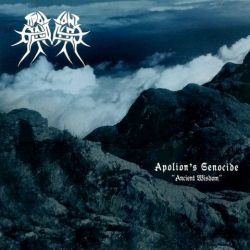 Review for Apolion's Genocide - Ancient Wisdom