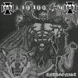 Review for Apologist - Antagonist