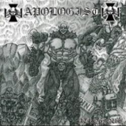 Review for Apologist - Atrocious