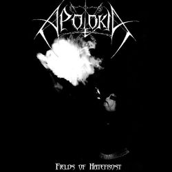 Review for Apolokia - Fields of Hatefrost
