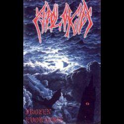 Review for Apolokia - Frozen Evocation