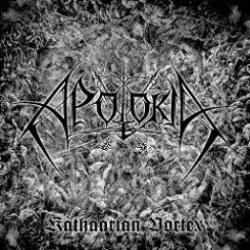 Review for Apolokia - Kathaarian Vortex