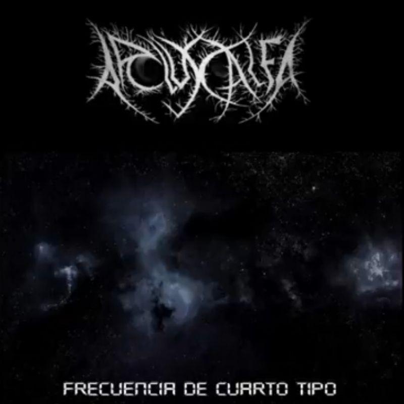 Review for Apolux Alfa - Frecuencia de Cuarto Tipo