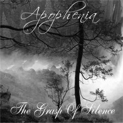 Review for Apophenia - The Grasp of Silence