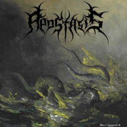 Review for Apóstasis - Apóstasis