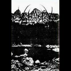 Review for Apostasy (DEU) - Weltnacht Dunkel