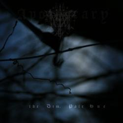Reviews for Apothecary - The Dim, Pale Hue