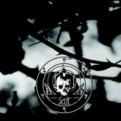 Reviews for Apothecary - Through a Splintered Window