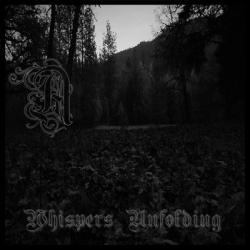 Reviews for Apothecary - Whispers Unfolding