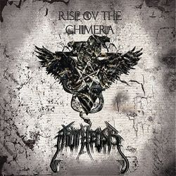 Review for Apotheosis (MEX) - Rise ov the Chimera