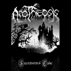 Review for Apotheosis (MLT) - Shadows Eve