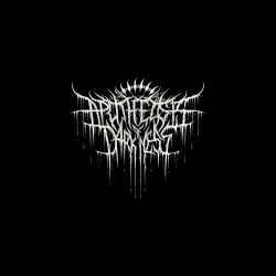 Apotheosis of Darkness - Demo