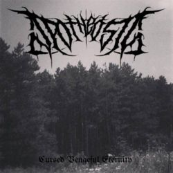 Review for Apotheosis (USA) - Cursed Vengeful Eternity