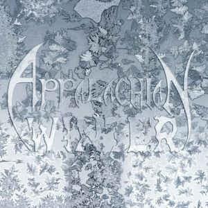 Review for Appalachian Winter - Appalachian Winter