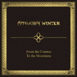 Appalachian Winter - From the Cosmos to the Mountains