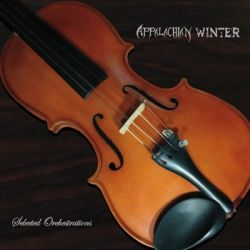 Review for Appalachian Winter - Selected Orchestrations