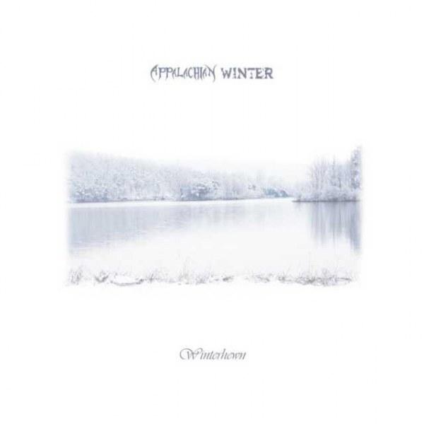 Review for Appalachian Winter - Winterhewn
