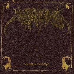 Review for Appalling - Secrets of the Adept