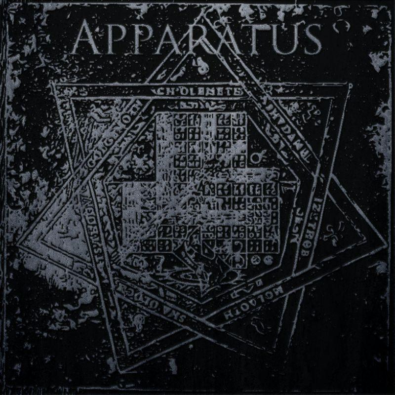Reviews for Apparatus - Apparatus