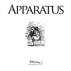 Reviews for Apparatus - Cthulhu I