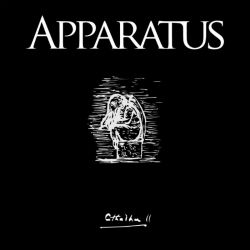 Reviews for Apparatus - Cthulhu II