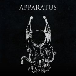 Review for Apparatus - Demonomicon