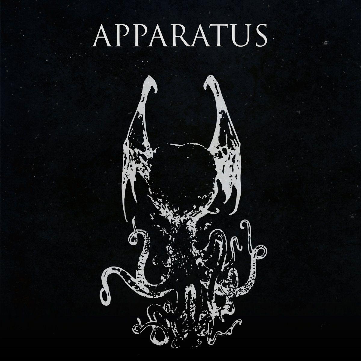 Reviews for Apparatus - Demonomicon