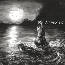 Review for Apparatus - Yonder Yawns the Universe