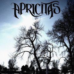 Review for Apricitas - Apricitas