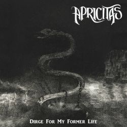 Review for Apricitas - Dirge for My Former Life
