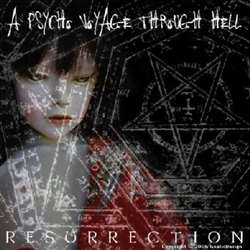 Review for APVTH - Resurrection