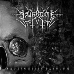 Review for Aqueronte (BRA) - Aquerontiis Pabulum