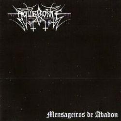 Review for Aqueronte (BRA) - Mensageiros de Abadon