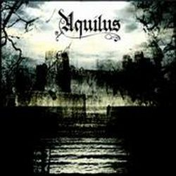 Review for Aquilus - Cloak of Autumn Shroud