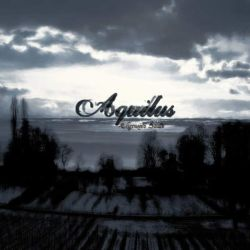 Review for Aquilus - Engraved Souls