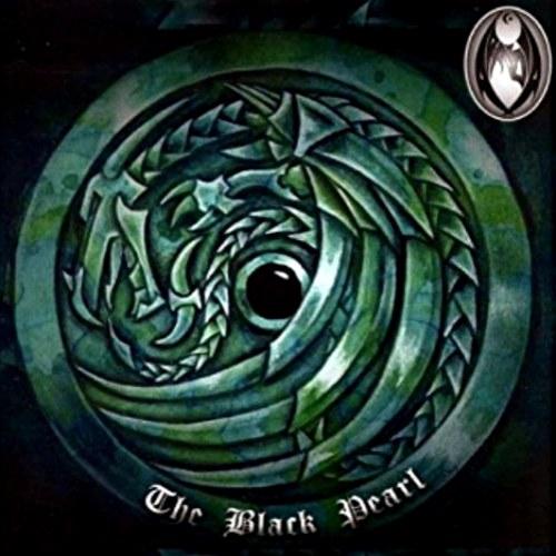 Best Omani Black Metal album: Arabia - The Black Pearl