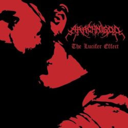 Review for Arachnigod - The Lucifer Effect
