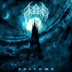 Review for Arachos - Epitome