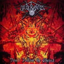 Review for Aracranios - Don't Follow the Christ