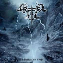 Review for Arafel - For Battles Once Fought