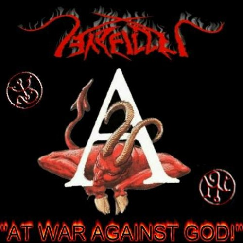Review for Arallu - At War Against God