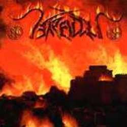Reviews for Arallu - Satanic War in Jerusalem